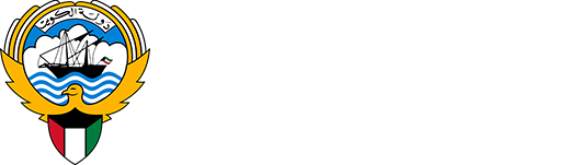 Kuwait Cultural Office, London – Support for Kuwaiti students and to